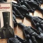 lord-buckethead-ryca-featured