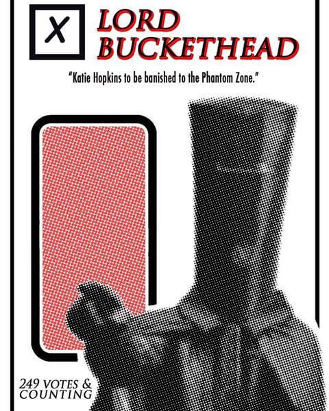 lord-buckethead