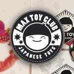 max toy club featured