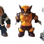 new-klang-customs-featured