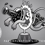 paper-plastick-soda-skulls-x-monkey-assassins-2017-6-month-subscription-part-2