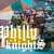 philly-knights-rxseven-3dhero-featured