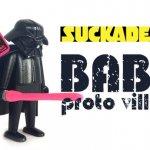 suckadelic baby proto vilian featured