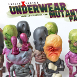 underwear-mutant-parade-featured