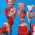 wilkowski-peppermint-skeletons-featured