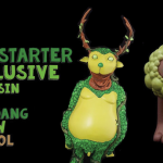 willo-kyle-kirwan-kickstarter-resin-exclusives