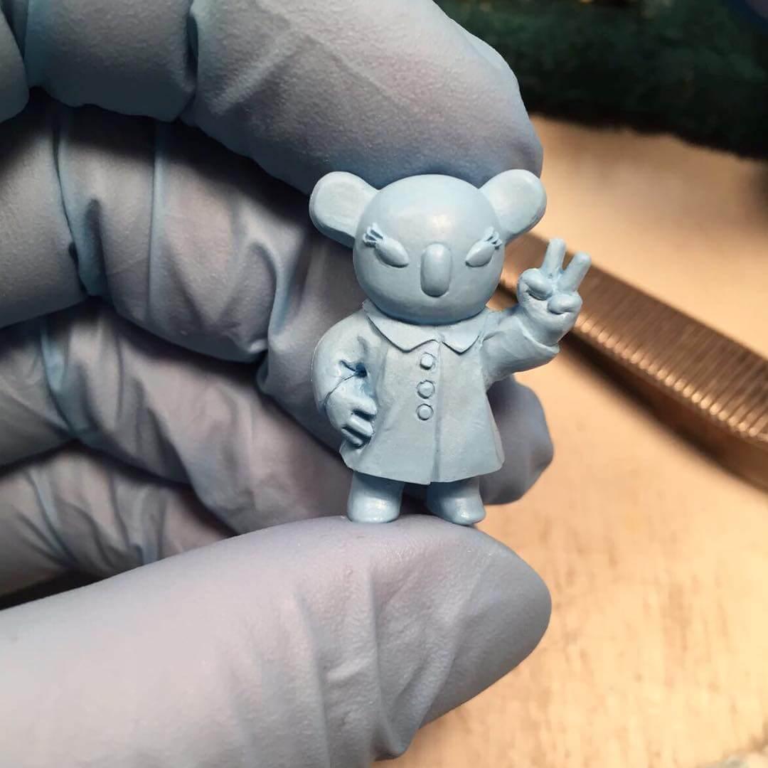 wootkiki-wootbear-new-sculpt