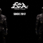 1000toys-clear-synthetic-human-sdcc-featured