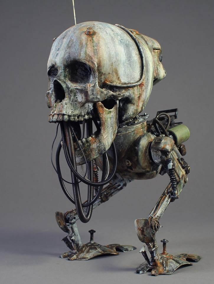 Death-Krote-Klav-1