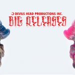 Devil Head Productions Big DROP