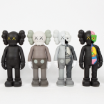 KAWS-open-edition-galerie-perrotin-featured