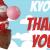 Kyoot-Thankyou