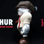 arthur-the-problem-solver-huckgee-featured