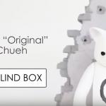 blindbox-episode-2-target-luke-chueh-featured