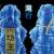 bozu-takigyo-planet3toys-featured
