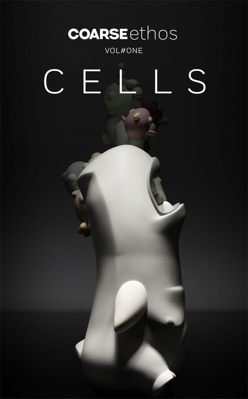 coarse-ethos-cells