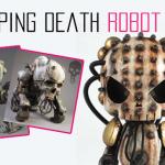 creepingdeathrobotclub-featured