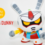 gundam-custom-dunny-wuzone-featured