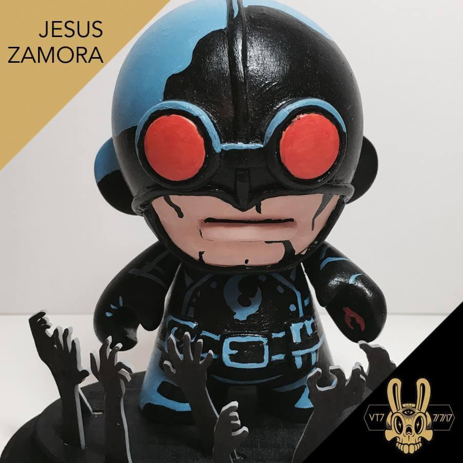 jesus-zamora-vinylthoughts7