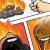 mallow-on-fire-mupa-toy-featured