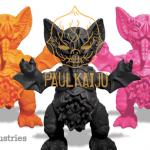 mockbat-paul-kaiju-large-featured