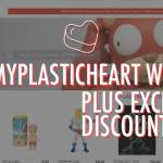 new-myplasticheart-website-discount-code-featured