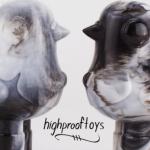 nuke-city-highprooftoys-featured