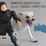 roboticindustries-got-motu-mashup-featured