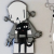 robots-will-kuddle-2-rwk-strangecattoys-featured
