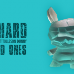 shard-tolleson-dunny-oddones-featured