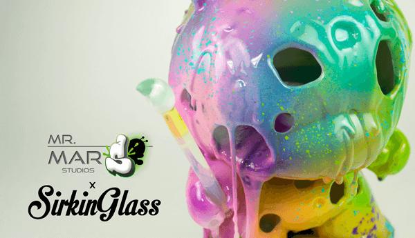 sirkin-glass-mrmarsstudio-custom-dunny-featured