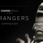 strangers-coarse-ethos-vol-2-featured