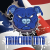 tenacious-toys-july-4th-sale-featured