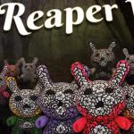 the-reaper-12-david-stevenson-corner12-featured