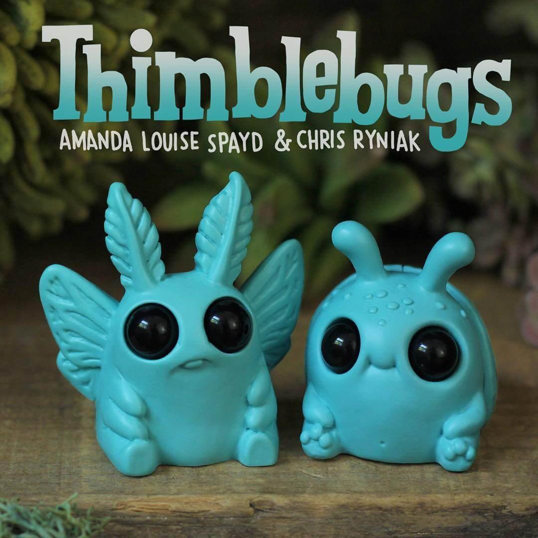 thimblebugs-Edison-Weebeetle-ryniak-spayd-sdcc