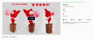 up-up-away-kyoot-kickstarter-update
