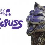 vini chav toys oktopuss featured