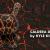 Caldera-Dunny-Kyle-Kirwan-Featured