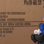KAWS-BFF-Vinyl-Open-Edition-Featured