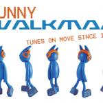 Sunny-walkman-ibreaktoys-featured
