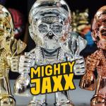 Welcome-to-the-Dark-$ide-MightyJaxx-TimmySneaks-featured