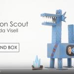 blindbox-youtube-ep4-dragonscount-amanda-visell-featured