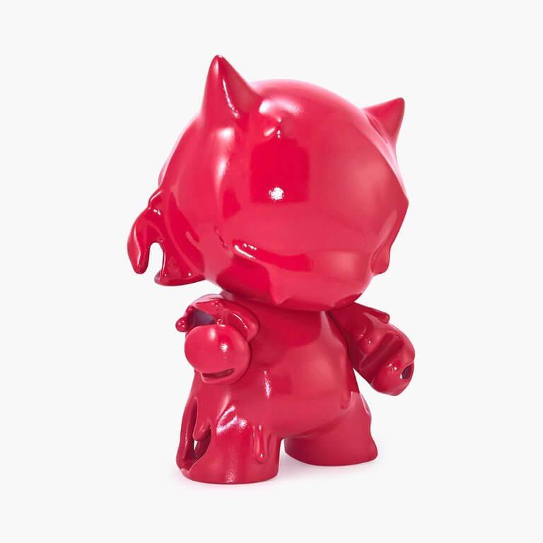 bloodberry-jam-sannie-1