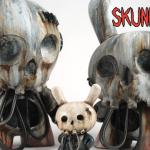 creeping-death-robot-club-skunny-featured