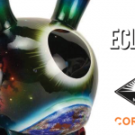 eclipse-dunny-mark-nagata-featured