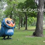 false-omen-project-featured