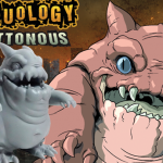 gluttonous-kaijuology-cmjtoys-featured