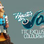 hipster-joe-toylaxy-ttc-exclusive-colourway-featured