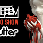 josh-mayhem-solo-show-clutter-gallery-featured
