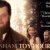 marsham-toy-hour-the-bearded-gary-featured